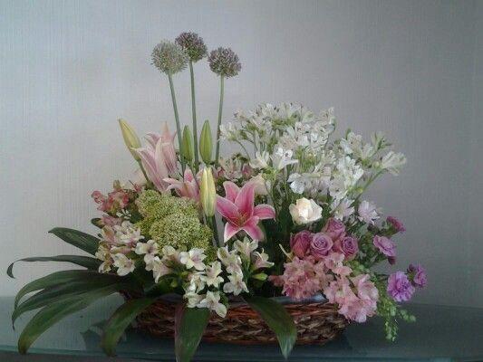 Floreria carmel.com 36167683