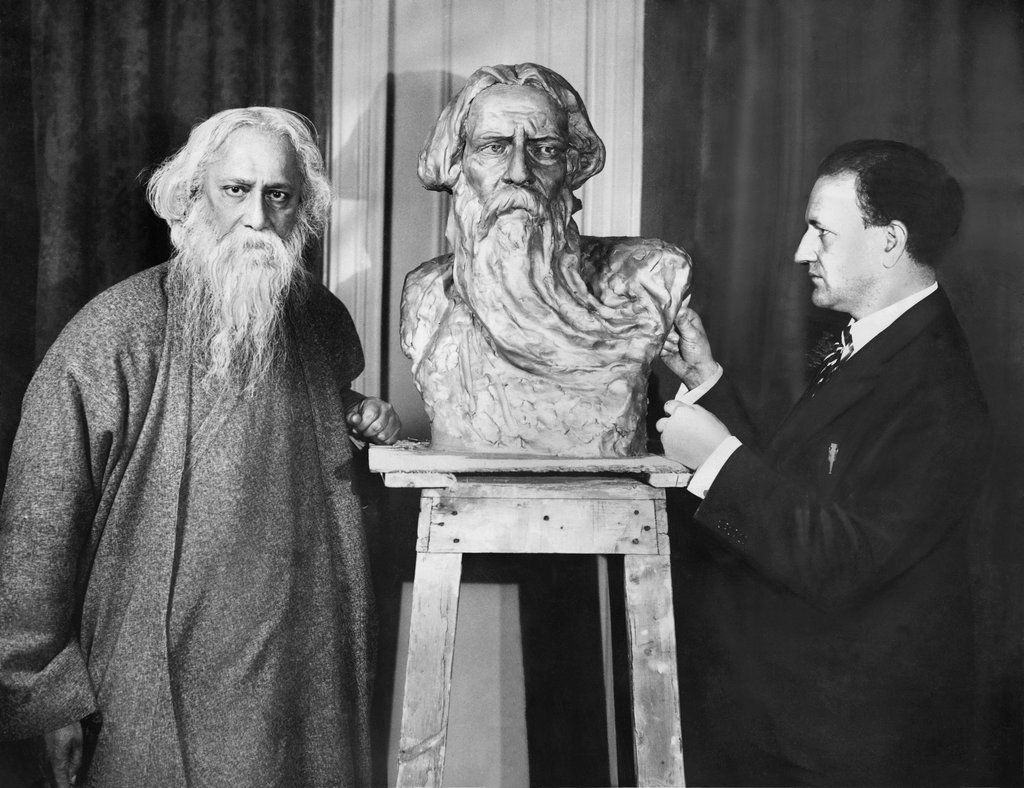 best images about rabindranath tagore portrait 17 best images about rabindranath tagore portrait einstein and in