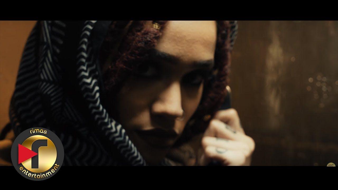Pin de Mario Bruno en Music Videos   Oficial, Videos, Musica