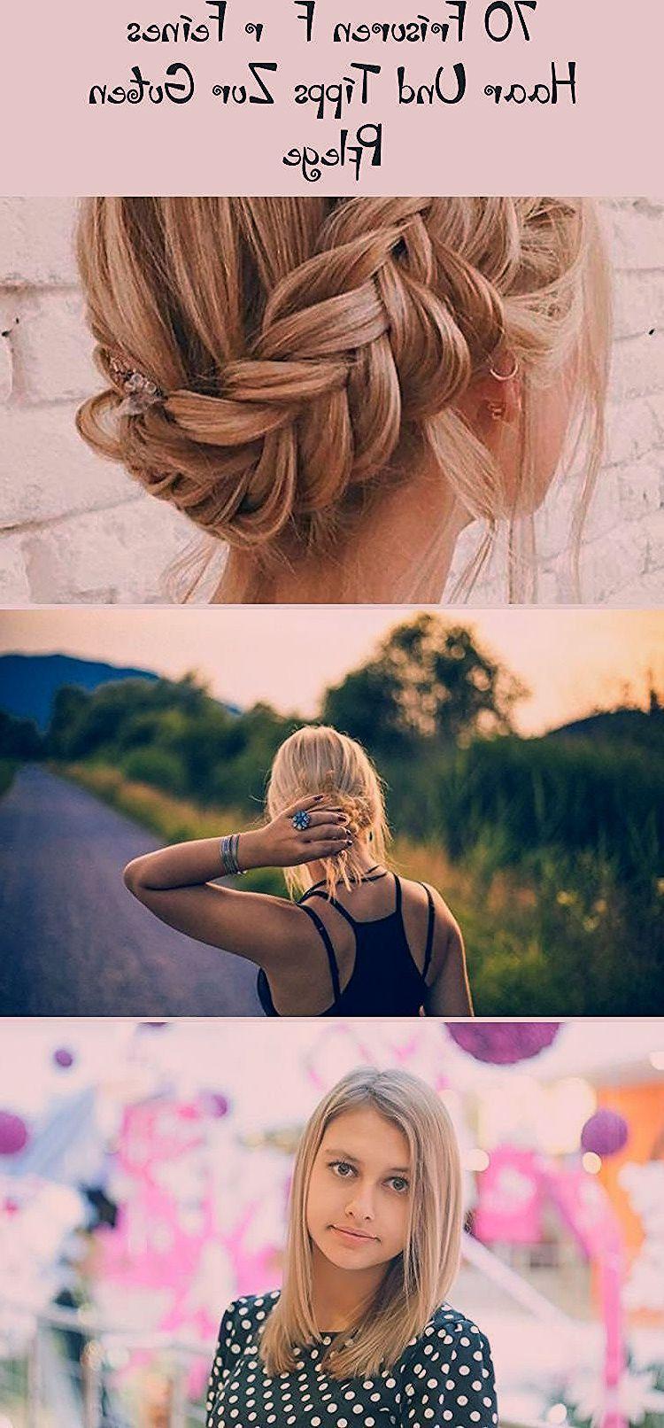#Blonde #dünne #flechten #Frisur #Haare #lange