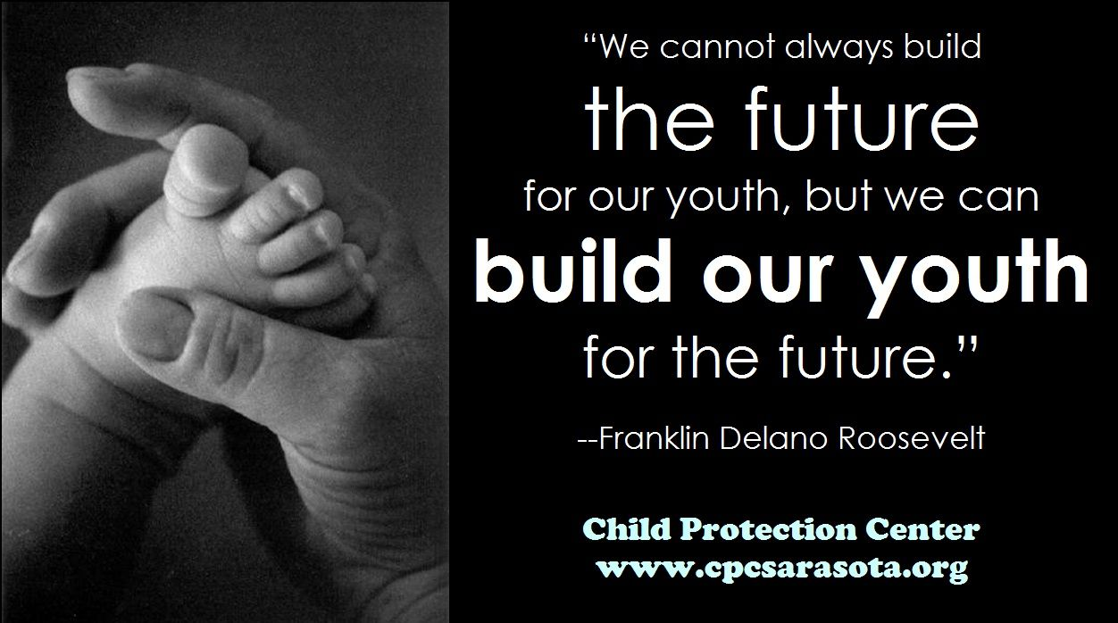 We Cannot Always Build The Future For Our Youth But We Can Build Our Youth For The Future Fdr Great Quotes Favorite Quotes Words