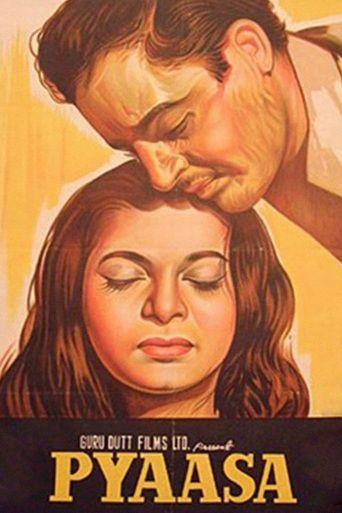 hd movies 1080p full Say Salaam India bengali movies free