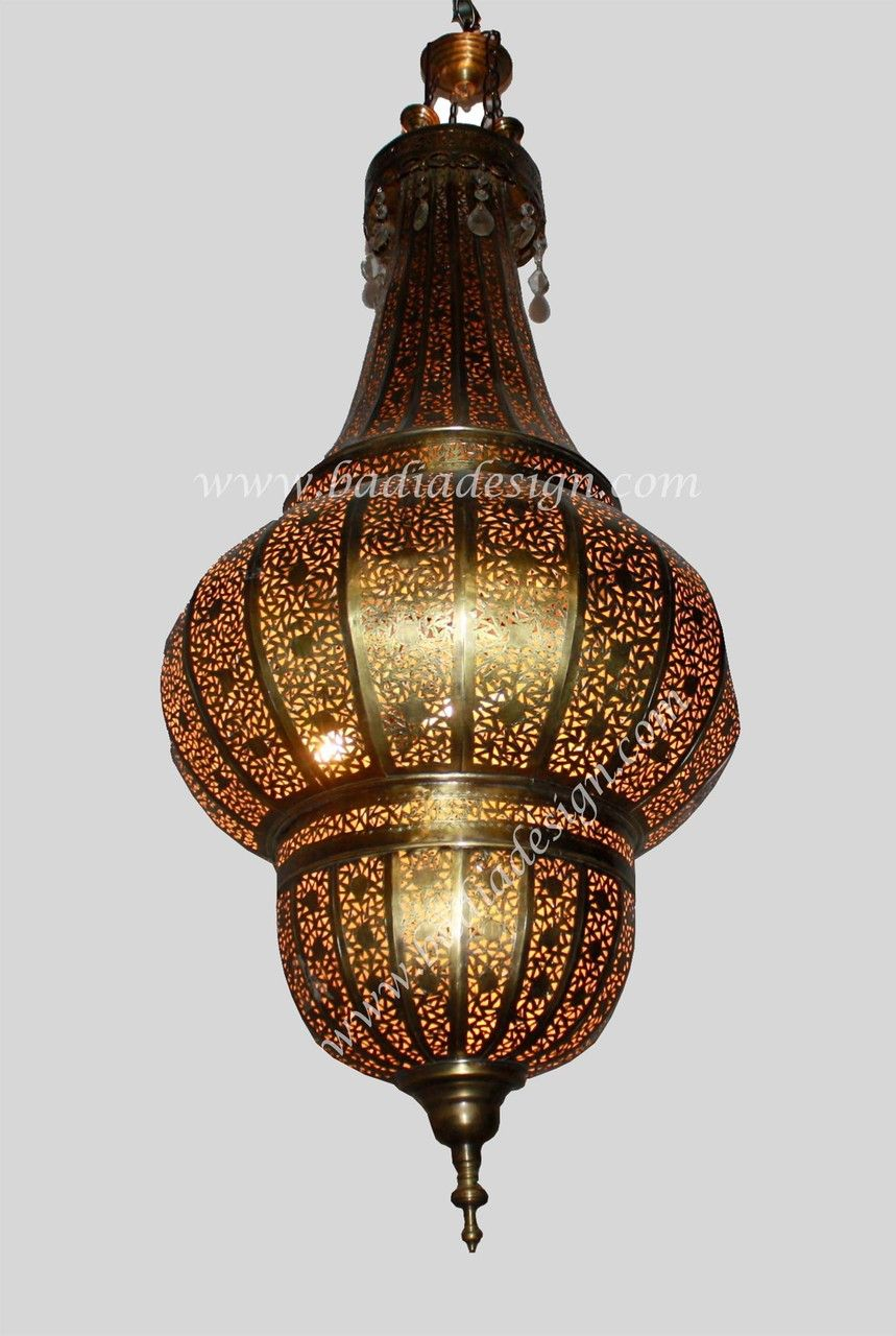 Moroccan hand punched chandelier ch061 chandeliers moroccan hand punched chandelier imported from morocco ch061 arubaitofo Choice Image