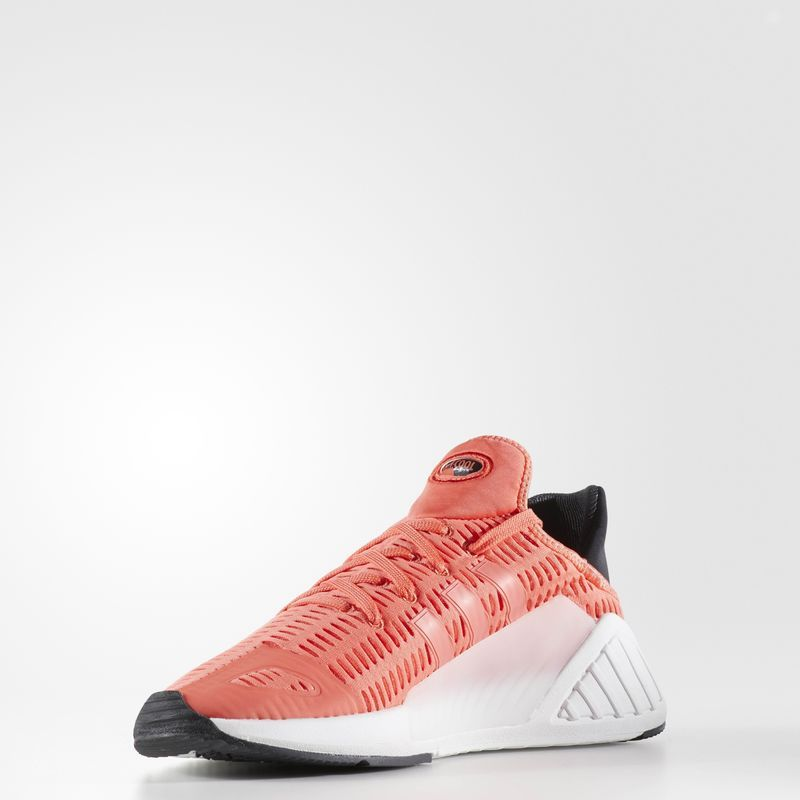 timeless design 9738f c96f6 CG3343 adidas Climacool 0217 Easy Coral (4)