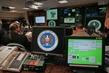 NSA to be charged with spying after making off with 50 TB of data : Late on Thursday, federal prosecutors signaled their intention to charge fo