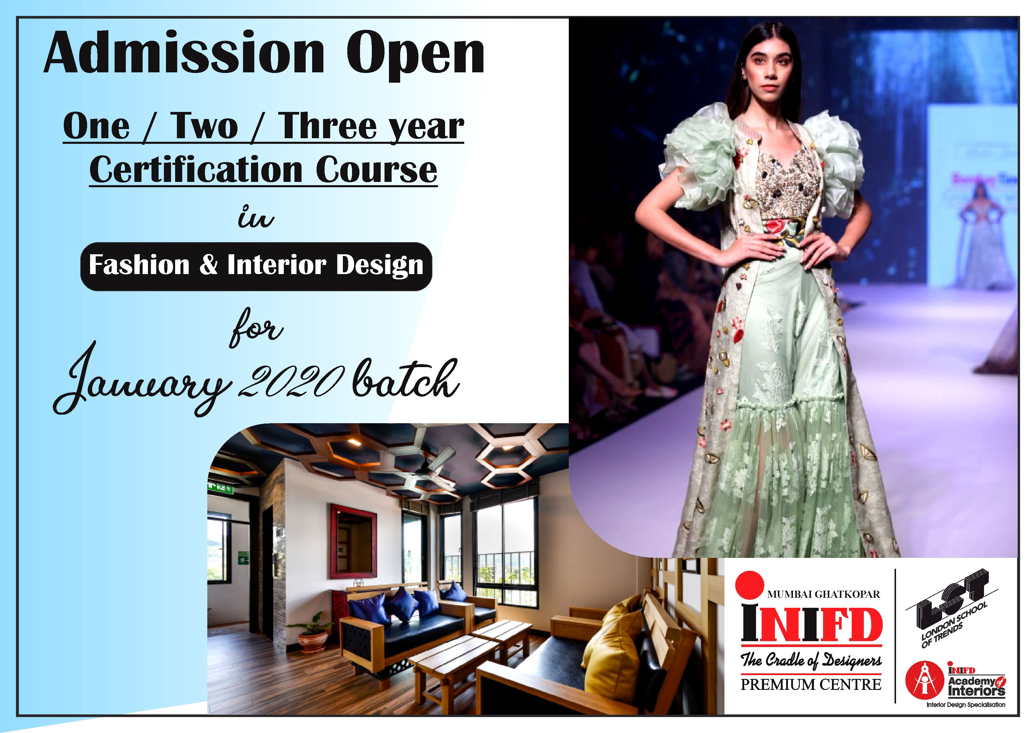Looking For The Best Designing Institute In Mumbai For Fashion Interior Designing Courses Then Don T Wait Enr Formal Dresses Long Fashion Design Design