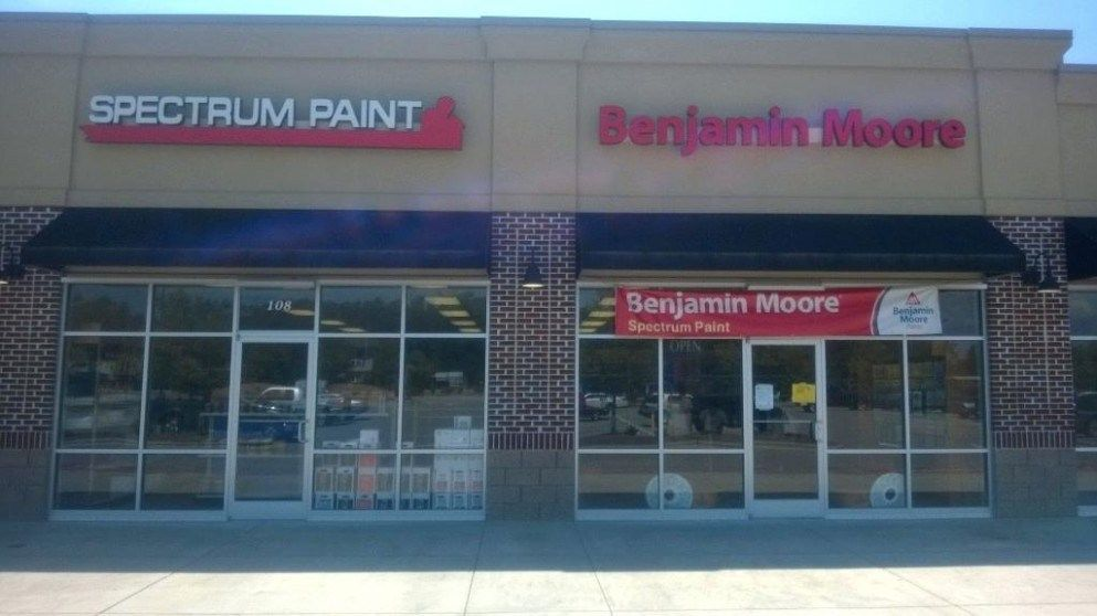 The Shocking Revelation of Car Paint Stores Near Me car