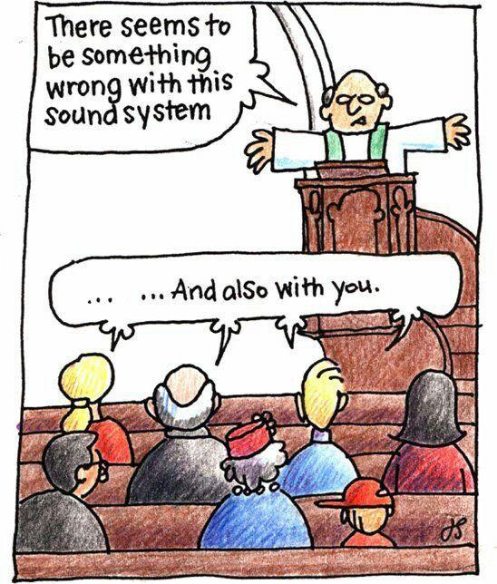 Pastor Humor   Wrong, but funny!   Pinterest   Pastor