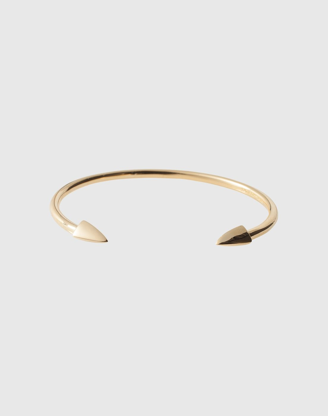 """Bracelet """"Vogel"""" from ELIZABETH AND JAMES. Click on the picture to shop the product <3"""