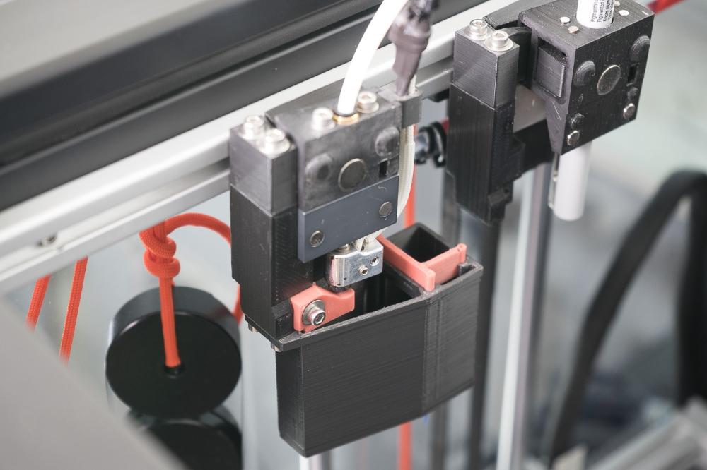 Multitool 3d Printer Blackbox Hackaday Io 3d Printer Multitool Printer