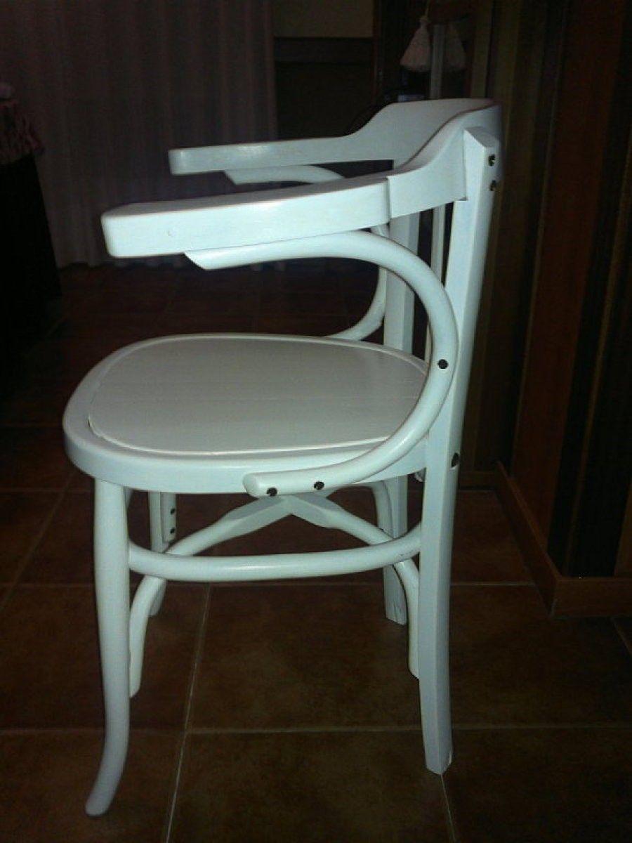 tunear una silla de escritorio