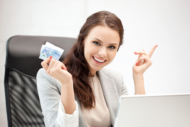 Как фрилансеру получить деньги за работу техническое задание для фрилансеров