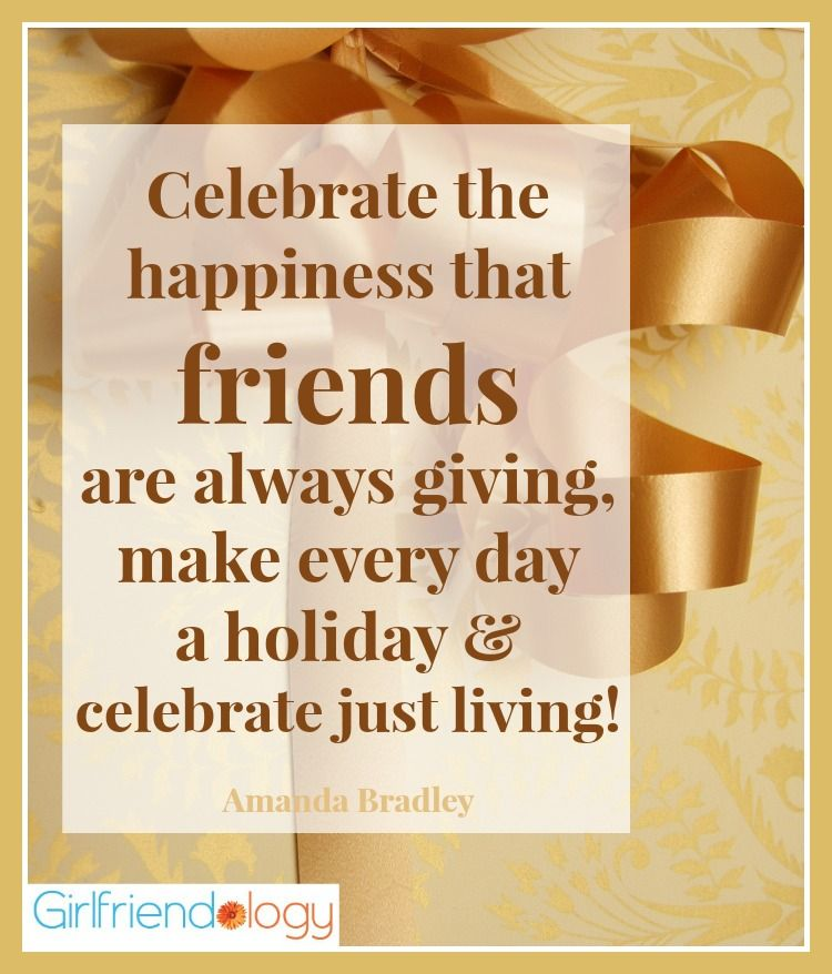 3 Ways To Get Ready For The Holidays With A Friend Make These Pumpkin Cream Cheese Cupcakes Holiday Quotes Friends Quotes Thanksgiving Quotes