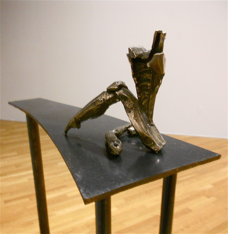 for pedestals suggestions pedestal ideas sculptures sculpture home wood design related keywords