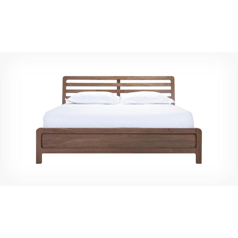 Best Eq3 S Burrows Bedroom Furniture Simple And Elegant 640 x 480