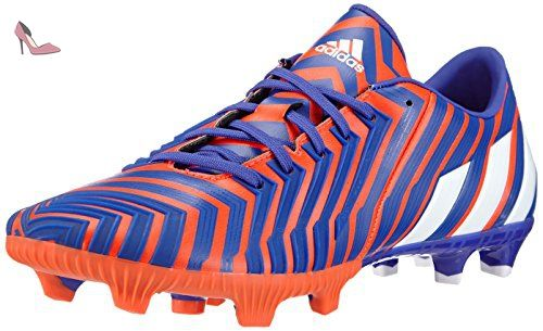 Adidas Predator Instinct Firm Ground Homme Chaussures de