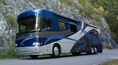 Class A Motorhomes Archives Travel Gadgets Travelizmo With