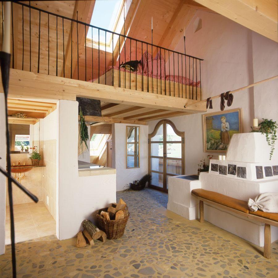 Resultado De Imagen Para Como Construir Un Loft Economico Loft Loft Bed Home