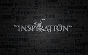 inspiration - Recherche Google