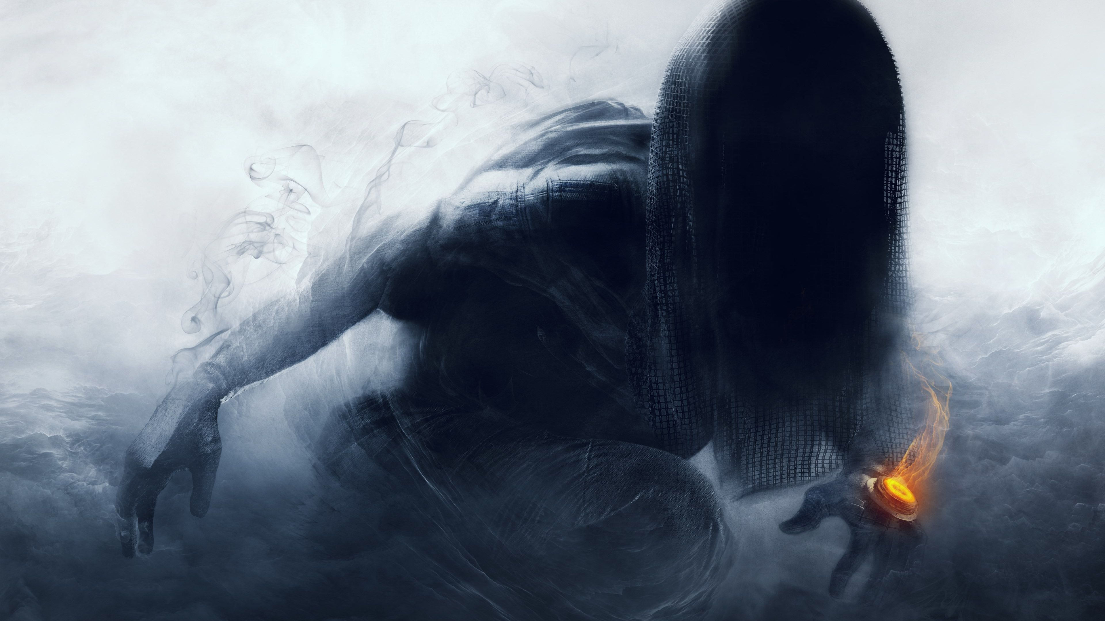 Poster Faceless 4k Rainbow 6 Siege With Images Rainbow Six