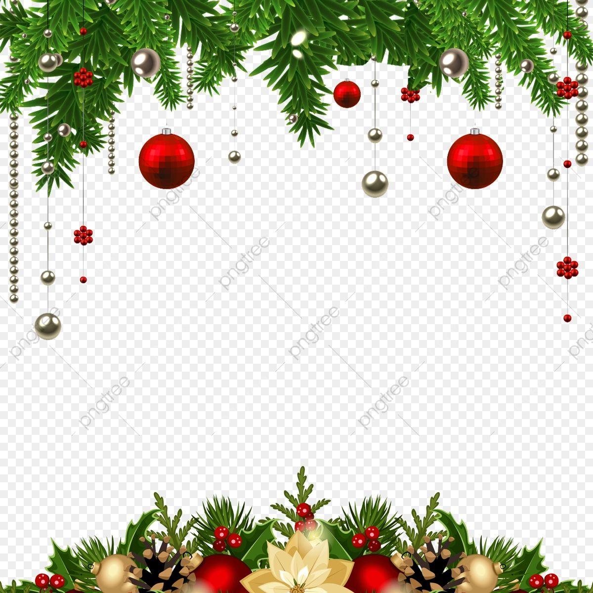 Christmas Graphic Christmas Vector Christmas Background Free Christmas Backgrounds Christmas Background Christmas Vectors