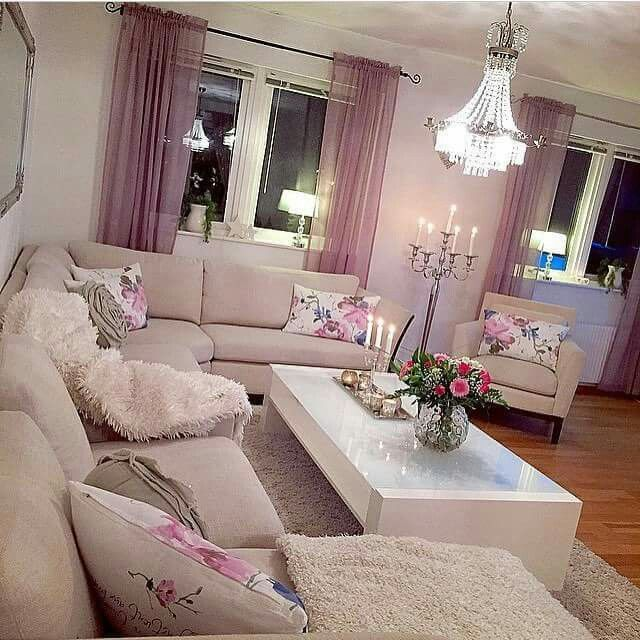 28 gorgeous modern scandinavian interior design ideas amazing interiors pinterest. Black Bedroom Furniture Sets. Home Design Ideas
