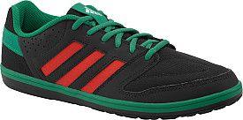 amplia selección de colores y diseños producto caliente liberar información sobre adidas Men's Mexico Freefootball Janeirinha Sala Soccer Shoes ...