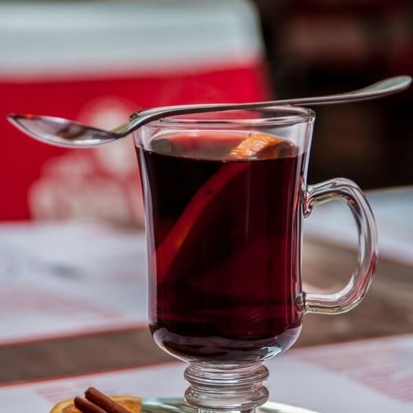 Mulled Wine   My friend first introduced me to mulled wine. I fell in love with it. It took a couple tries to master the recipe. Using just the right amount of spice, you can make an amazing bottle of your very own mulled wine or Christmas win! (21+ only Alcohol Content) #holidayrecipes, #Christmasdinner #Thanksgiving, #Christmas, #ChristmasRecipes, #Thanksgivingrecipes #holidays #dinnerparty #Friendsgiving, #alcoholicbeverage #wine #Thanksgivingdinner