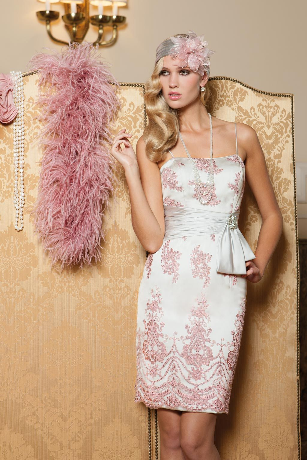 beautiful dress #weddingdream123 | Bridesmaid & Groomsmen ...