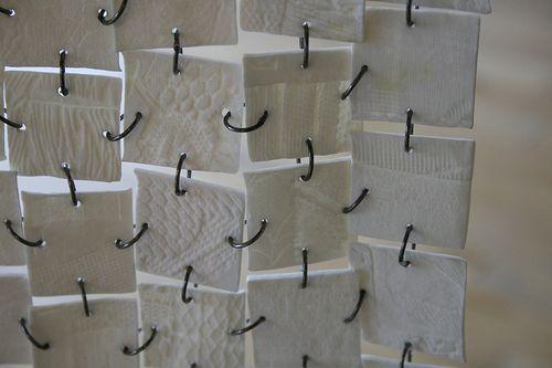 victoria johnson ceramics