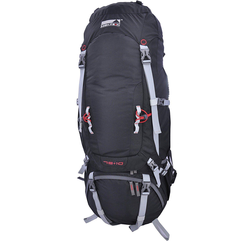 Womens Backpacking Backpack Reviews- Fenix Toulouse Handball 5ca2ebfa2812a