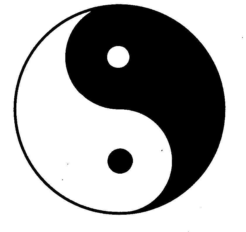 Taoism Taoism Symbols Conscious Awakening Articles And Quotes By