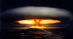 Colombia se pronuncia en contra de prueba nuclear de Corea del Norte - Hoy es Noticia - Rosita Estéreo