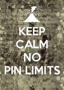 Created by Nik E  A  Poe   Vesuvius & Pompeii   Keep calm