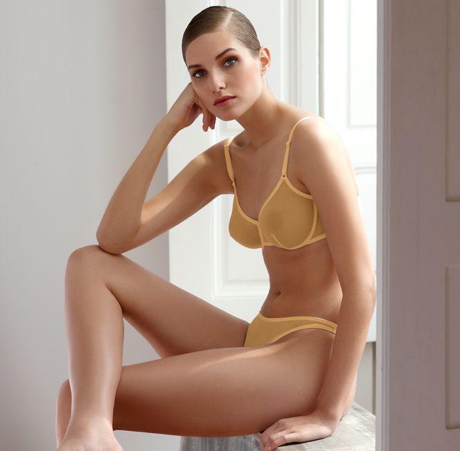 c2d58bf3533a8 Eres - Eden I Promesse | Eres Paris | Lingerie, Luxury lingerie, Bikinis
