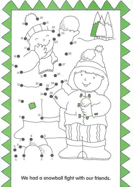 pin van juf12c groep12c op winter winter theme printables en preschool. Black Bedroom Furniture Sets. Home Design Ideas