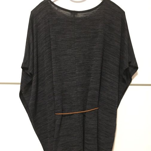 Camisetas Chicfy Chifly Ropa Camisetaponcho Pinterest dPqw1PI