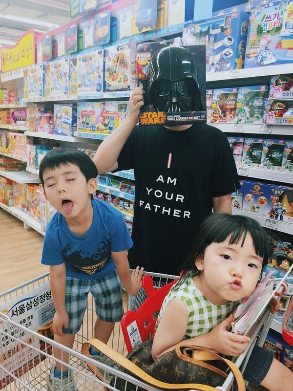 This Is So Cute  Ulzzang Kids, Asian Kids, Korean Babies-6019