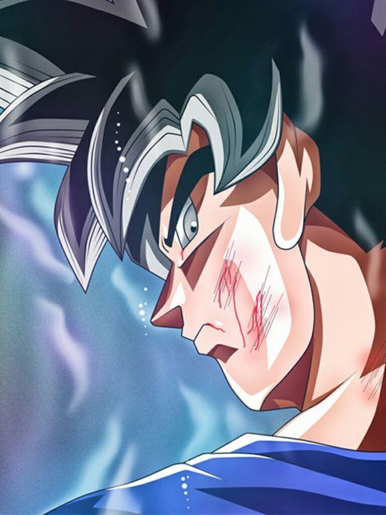Dave... Immagini, Goku, Personaggi anime
