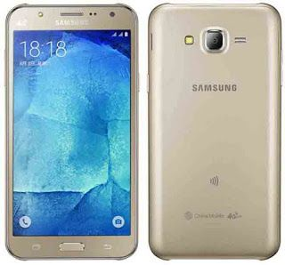 Samsung J7 SM-J710FN Clone MT6572 Stock ROM Firmware Flash File Free