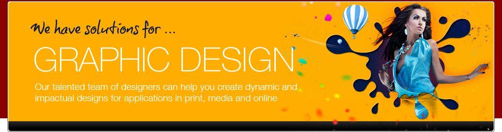 graphic design offer banner - Google 搜尋 | INDIGO | Pinterest ...