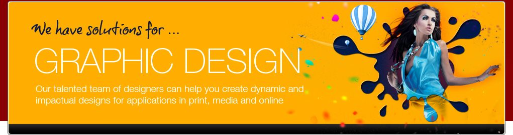 graphic design offer banner - Google 搜尋 | INDIGO | Pinterest | Banners