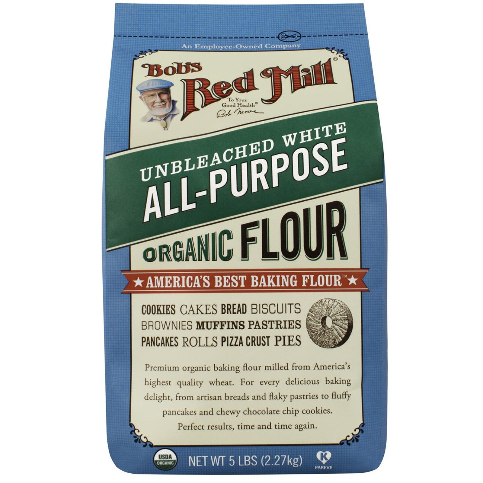 17+ Bobs red mill unbleached cake flour ideas