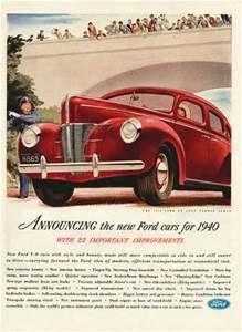 old car ads home old car brochures old car manual project rh pinterest com old car manual project brochure old car manual project chevrolet