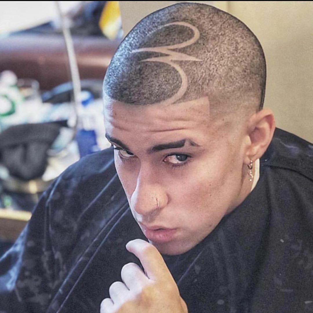 23++ Maurice coiffure pour hommes le dernier