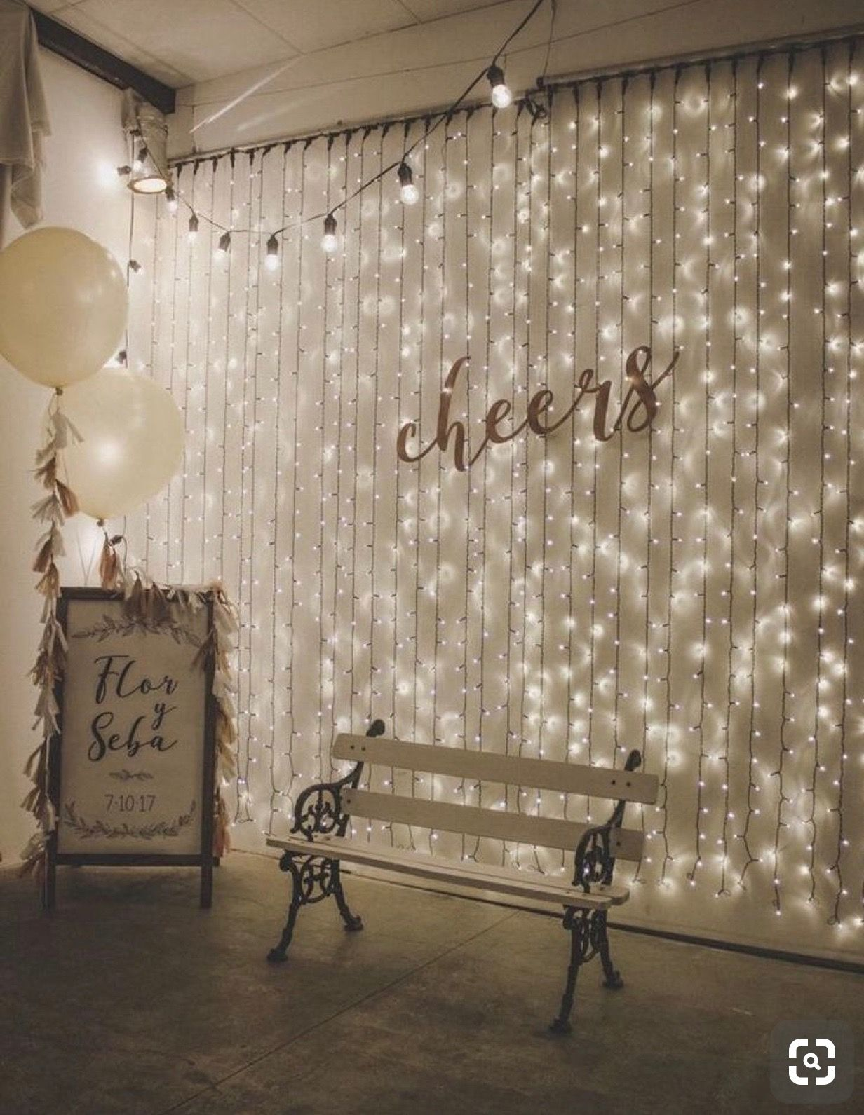 Pin By D On Events Celebrations Entertaining Wedding Ambiance Wedding Decorations Booth Backdrops