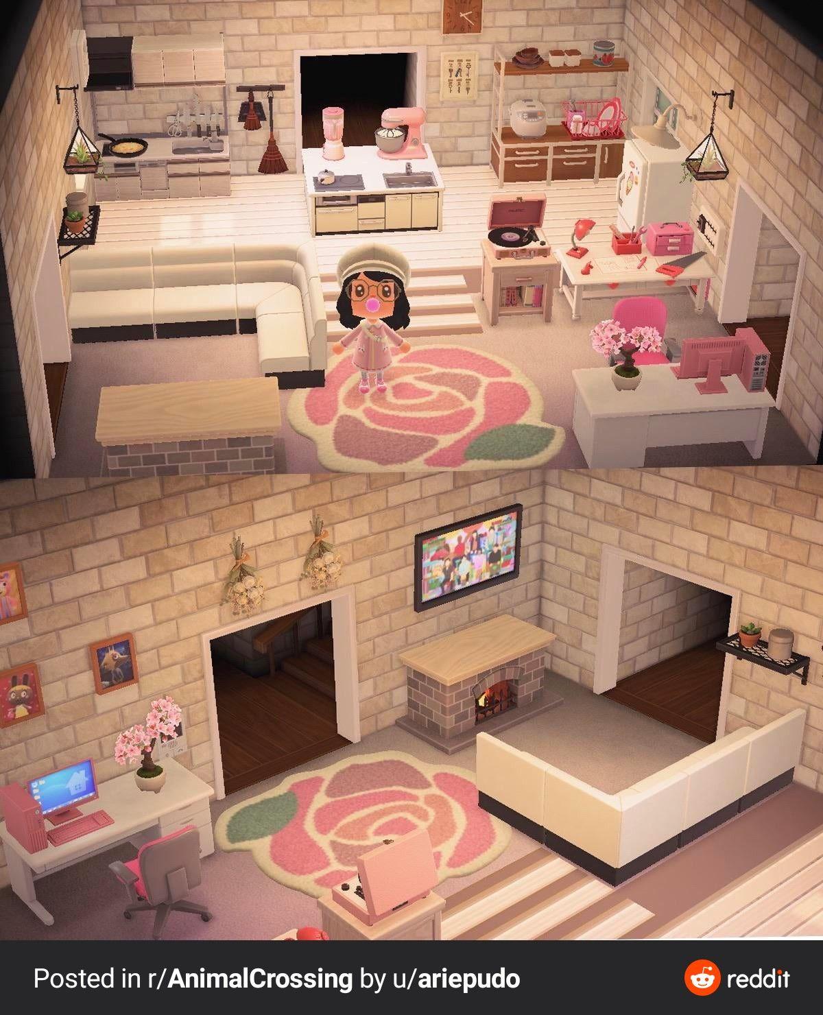 Pin on Animal Crossing Goals on Animal Crossing Kitchen Island  id=50165