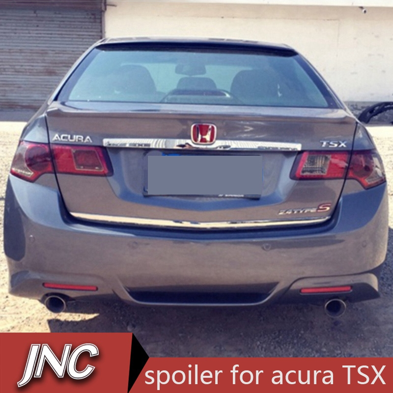 5700 buy here tsx trunk spoiler 09 13 abs plastic material 5700 buy here tsx trunk spoiler 09 13 abs plastic material spoiler wing sciox Image collections
