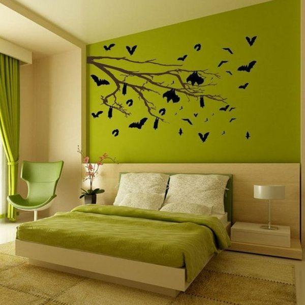 feng shui schlafzimmer einrichten was sollten sie dabei beachten schlafzimmer ideen. Black Bedroom Furniture Sets. Home Design Ideas