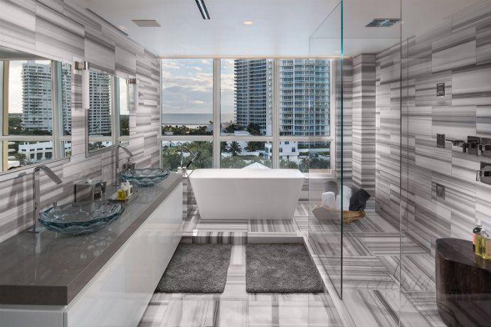 Pin On Luxury Bathroom Ideas